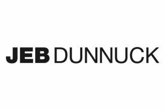 Logo jeb dunnuck 1 600x400